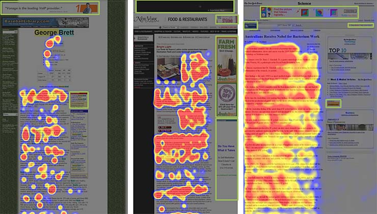 banner-blindness-examples2